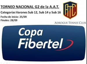 Copa G2