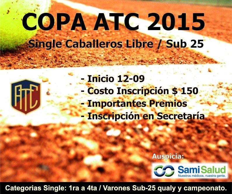 Copa ATC 2015 ver2