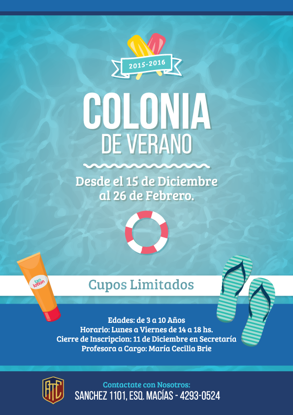 flyer_colonia_cvs