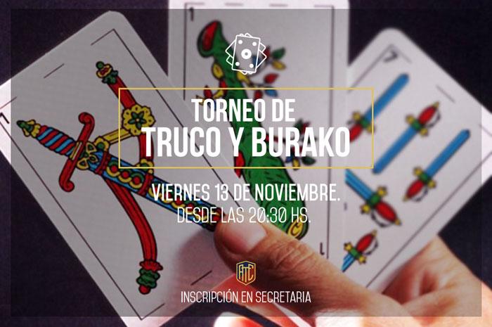 torneo_ATC_truco