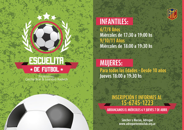 Afiche-Escuelita-Tennis-web