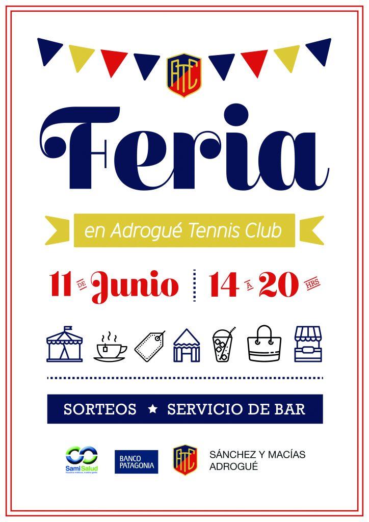feria_atc_posterA3