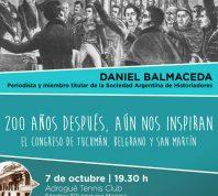 BALMACEDA_nuevo_baja